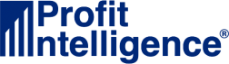 Profit Intelligence® Logo